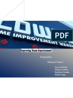 PowerPoint Presentation ENG 3355