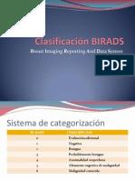 clasificacinbirads-101121223942-phpapp01