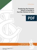 Nira Full PDF Final