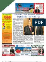 FijiTimes_Aug 32012 PDF