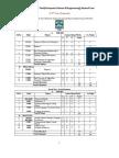 CSE Proposed 3rd Year Syllabus 19.06.12