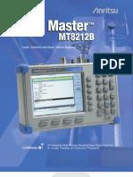 DS-MT8212B 092004