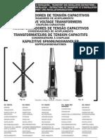 Transport Capacitivos (Es en Pt Fr de)