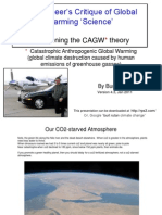 EngrCritique.agw Science.v4.3