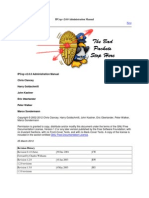 IPCOP-V2.0 Administration Manual