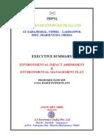 Ind Bharat Energy(Utkal)Ltd (English)