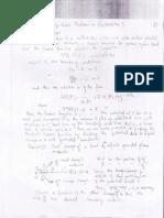 Chapter2 Electrodynamics Notes Dr.pobre