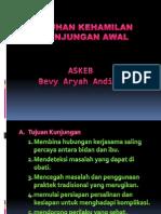 askeb