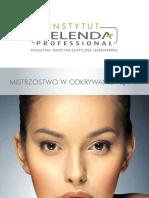 Instytut Bielenda Gdynia Cennik