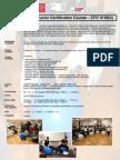EFIT0109(4)