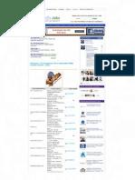 IT Company List - Hyderabad