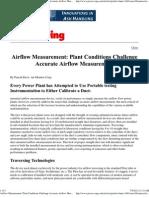 Airflow Measurement_ Plant Conditions Challenge