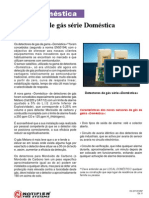 Serie Domestica p