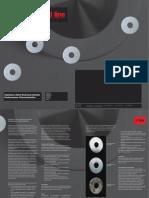 StainlSteel UK.pdf