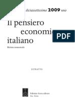 Redolfi Riva_La nozione di formazione economico-sociale nel marxismo di Emilio Sereni
