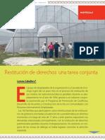 Boletin2 Noticias