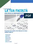 Scegli_Facoltà_2012