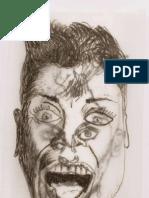 Dibujos del trabajo IP 2009/12