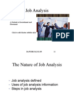 Job.pptx
