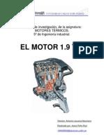 motores_tdi