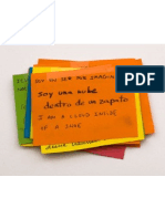 IP04frases21W