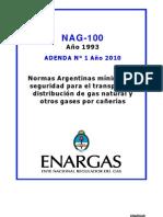 NAG100-Adenda2010completa