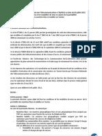 Tunisie Portabilité des  numéros mobile et fixe à partir de janvier 2013 décision_sur_la_pn__du_5_juillet_2012-vf