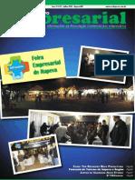 Informativo 2012.07.Web