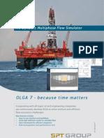 OLGA 7 Offshore Low Res