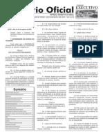 Diário Oficial Tocantins N-2.478