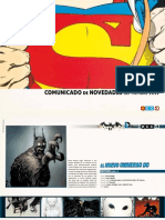 201209 No Veda Des
