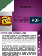 PRESENTACIÓN  HISTORIA  Y GEOGRAFIA (1)