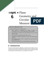05111749Topic6PlaneGeometryandCircularMeasure