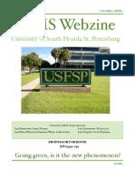 JAMS Webzine