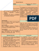 Resumen Ejecutivo - Leisa Murillo (2)