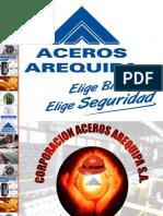 CAA-Los Raudos_Presentacion (1)