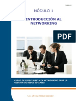 M 1 Introduccion Al Networking V1