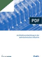 Leitfaden.architekturentwicklung.in.Der.industrie