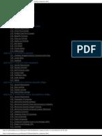 NASA Inspectors Pictorial Reference Http Workmanship.nasa.Gov Lib Insp 2 Books Links List Temporary