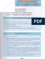 Espace de l'Informatique p131-164