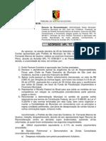 05033_10_Decisao_nbonifacio_APL-TC.pdf