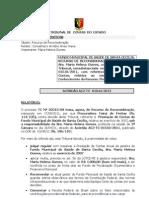 02313_08_Decisao_llopes_AC2-TC.pdf