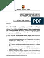 Proc_03410_07_0341007_concorrencia_n_01_seguida_de_contrato__e_termos_aditivos.doc.pdf