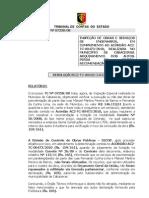 Proc_07238_08_0723808_perda_de_objeto_arquivamento.doc.pdf