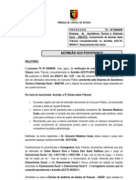 04900_06_Decisao_llopes_AC2-TC.pdf