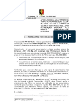 Proc_02748_07_0274807_aposentadoria_retif.doc.pdf