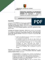 Proc_09650_11_inex.lic.cont.096501111irregular_aplicacao_de_multa_extracao_e_remessa_de_copia.doc.pdf