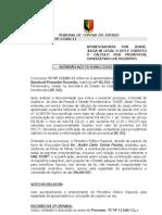 Proc_11160_11_1116011aposmpemfn.doc.pdf