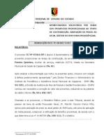 Proc_07464_09_0746409_aposentadoria.doc.pdf