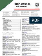 DOE-TCE-PB_587_2012-08-06.pdf